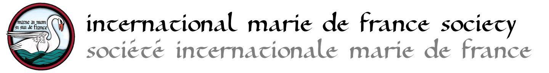 International Marie de France Society